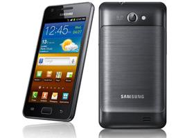 Ремонт Samsung i9103 Galaxy R - Remobile96.ru