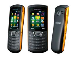 Ремонт Samsung C3200 Monte bar - Remobile96.ru