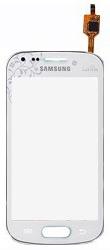 Стекло Samsung S7562