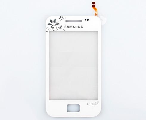 Стекло Samsung S5830i