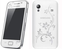 Ремонт Samsung S5830i - Remobile96.ru