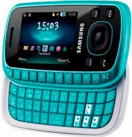 Ремонт Samsung B3310 Corby Mate - Remobile96.ru