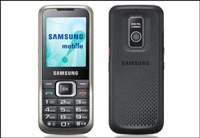 Ремонт Samsung C3060R - Remobile96.ru