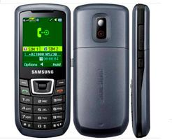 Ремонт Samsung C3212 Duos - Remobile96.ru