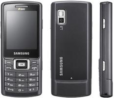 Ремонт Samsung C5212 Duos - Remobile96.ru