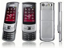 Ремонт Samsung C5510 - Remobile96.ru