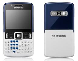 Ремонт Samsung C6625 Valencia - Remobile96.ru