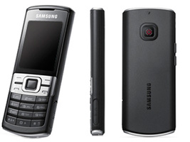 Ремонт Samsung GT-C3010 - Remobile96.ru
