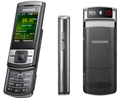 Ремонт Samsung GT-C3050 - Remobile96.ru