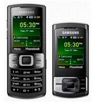 Ремонт Samsung GT-C3053 - Remobile96.ru