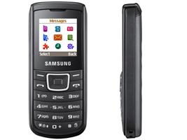 Ремонт Samsung GT-E1100 - Remobile96.ru