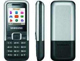 Ремонт Samsung GT-E1125 - Remobile96.ru