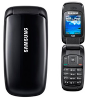 Ремонт Samsung GT-E1310 - Remobile96.ru