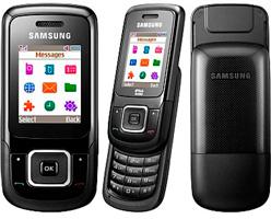 Ремонт Samsung GT-E1360 - Remobile96.ru