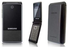 Ремонт Samsung GT-E2510 - Remobile96.ru