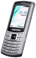 Ремонт Samsung GT-S3310 - Remobile96.ru