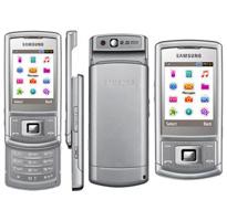 Ремонт Samsung GT-S3500 - Remobile96.ru