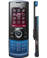 Ремонт Samsung GT-S5200 - Remobile96.ru