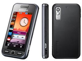 Ремонт Samsung GT-S5230 - Remobile96.ru
