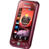 Ремонт Samsung GT-S5230 La Fleur - Remobile96.ru