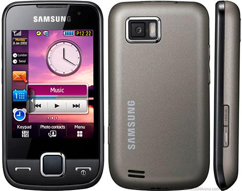 Ремонт Samsung GT-S5600 - Remobile96.ru