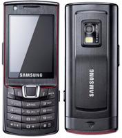 Ремонт Samsung GT-S7220 - Remobile96.ru