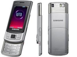 Ремонт Samsung GT-S7350 - Remobile96.ru