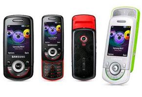 Ремонт Samsung M3310 - Remobile96.ru