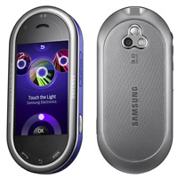Ремонт Samsung M7600 Beat DJ - Remobile96.ru