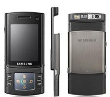 Ремонт Samsung S7330 - Remobile96.ru