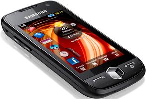 Ремонт Samsung S8000 Jet (8Gb/2Gb) - Remobile96.ru