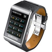 Ремонт Samsung S9110 - Remobile96.ru