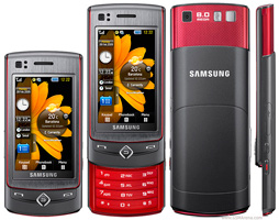 Ремонт Samsung Ultra TOUCH S8300 - Remobile96.ru