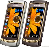 Ремонт Samsung i8910 Omnia HD - Remobile96.ru