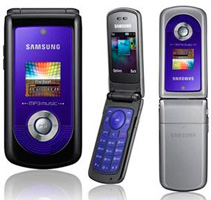 Ремонт Samsung M2310 - Remobile96.ru