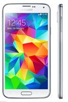 Ремонт Samsung Galaxy S5 - Remobile96.ru