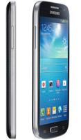 Samsung i9190/92 Galaxy S4 Mini Dual SIM