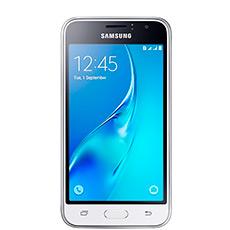 Ремонт Samsung Galaxy J1 (2016)