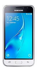 Ремонт Samsung Galaxy J1 (2016) в Екатеринбурге