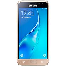 Ремонт Samsung Galaxy J3 (2016)