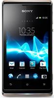 Ремонт Sony Xperia E dual - Remobile96.ru