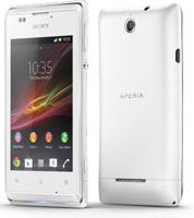 Ремонт Sony Xperia E - Remobile96.ru