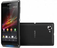 Ремонт Sony Xperia L - Remobile96.ru