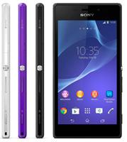 Ремонт Sony Xperia M2 D2303/D2305/D2306 - Remobile96.ru