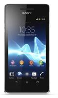 Ремонт Sony Xperia V - Remobile96.ru