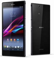 Ремонт Sony Xperia ZU - Remobile96.ru