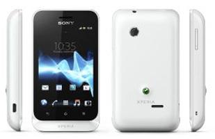 Ремонт Sony Xperia tipo - Remobile96.ru