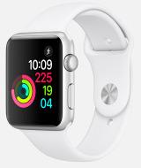 Ремонт и техническое обслуживание Apple Watch S1